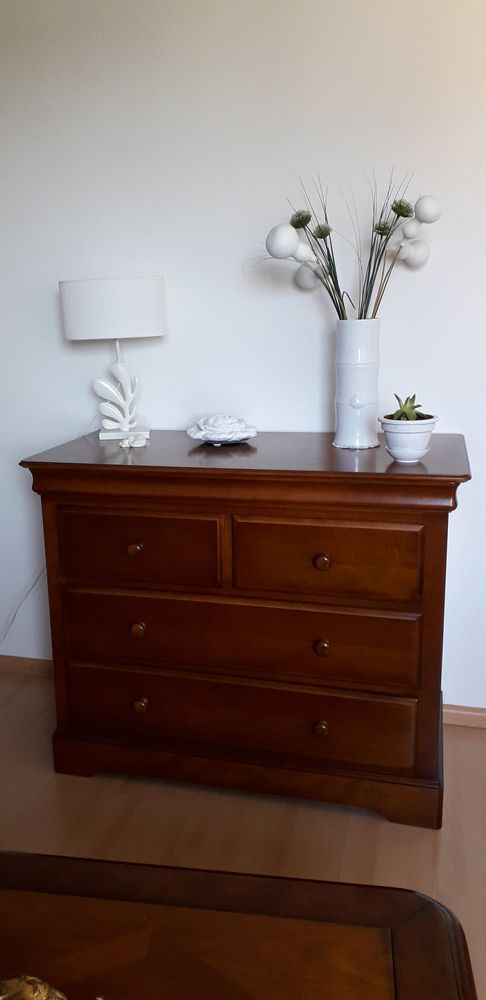 Commode style Louis Philippe 130 Ingersheim (68)