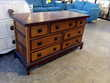 Commode 7 tiroirs Toulouse (31)
