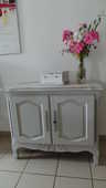 commode  160 Poitiers (86)