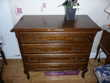commode Vremy (57)