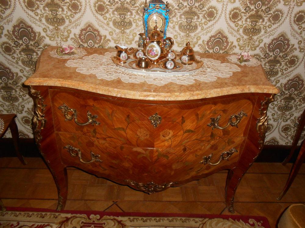 Meubles bois de rose occasion annonces achat et vente de meubles bois de rose paruvendu - Chambre en bois de rose occasion ...