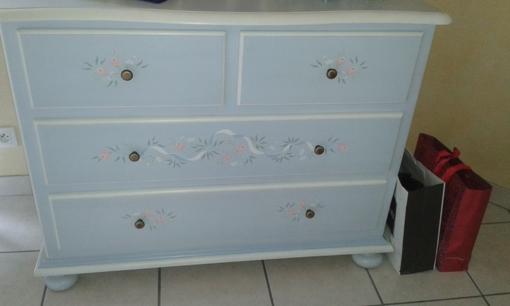 commode 150 Andernos-les-Bains (33)