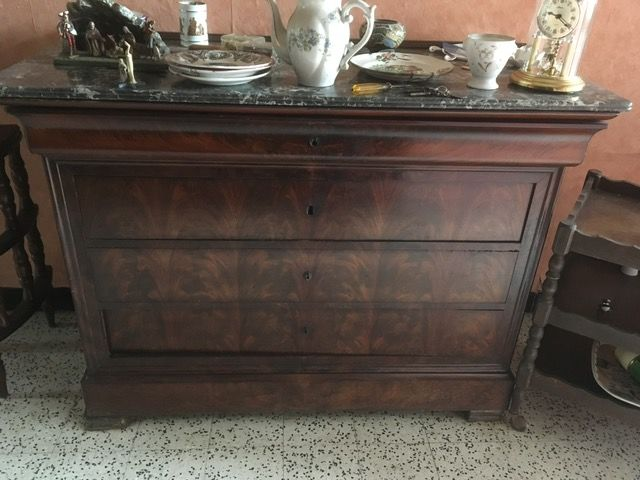 commode 100 Divion (62)