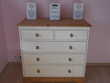 Commode Poitiers (86)