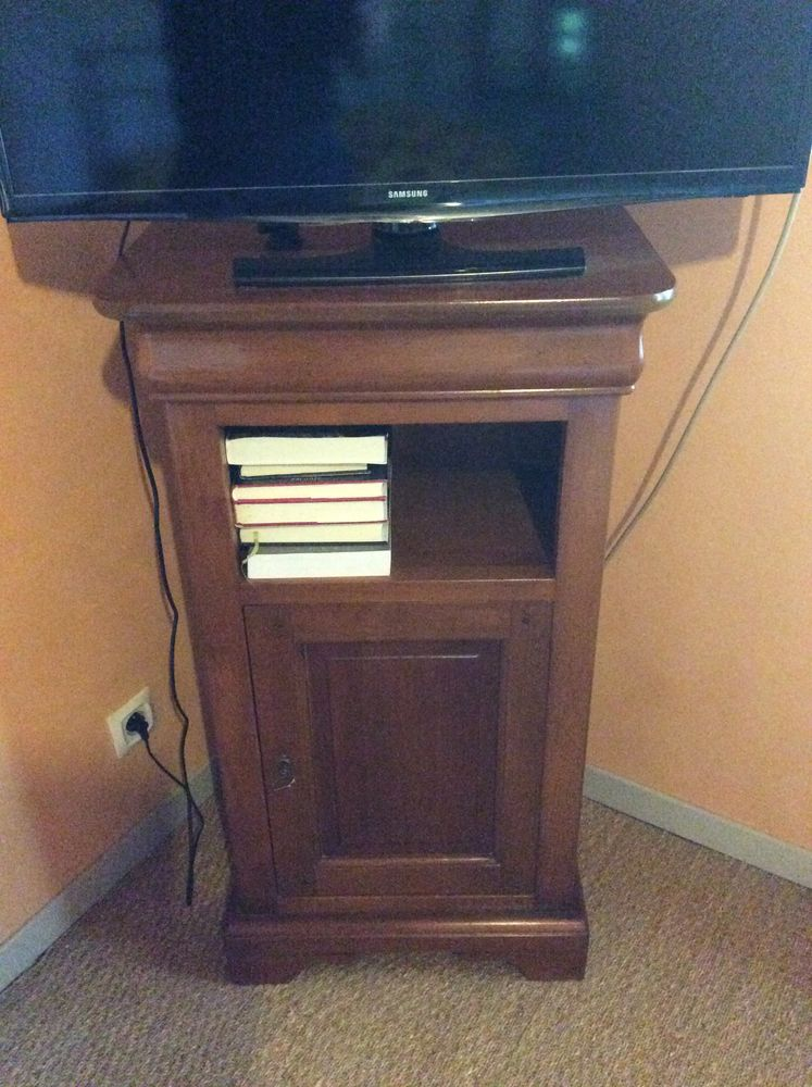 commode 100 Biscarrosse (40)