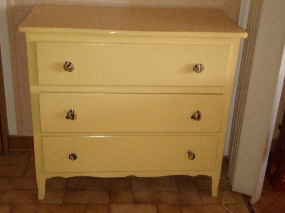 Commode 30 Marseille 11 (13)