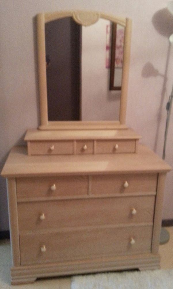 Commode 90 Crolles (38)