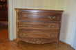 Commode Meubles
