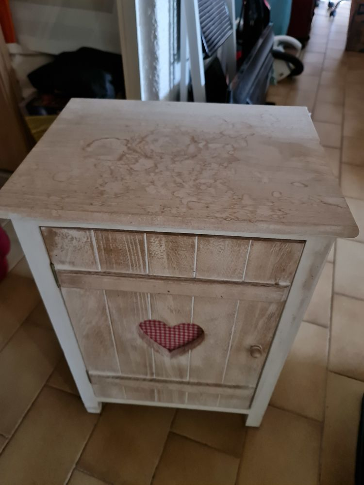 Commode 10 Antibes (06)