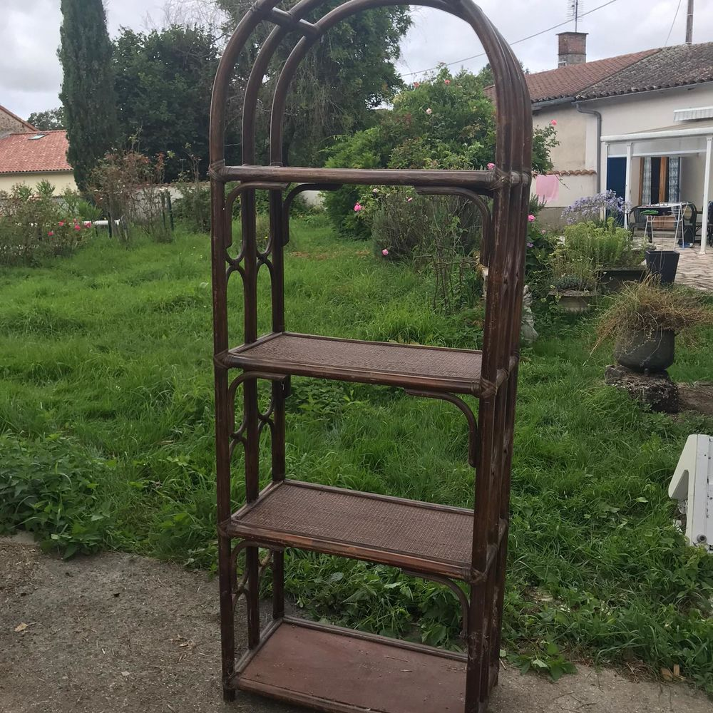 Commode  60 Limoges (87)