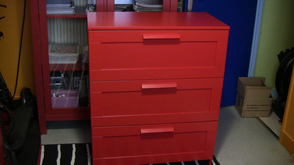 Commodes 40 Tours (37)