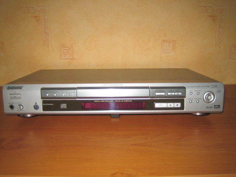 Compact disc Digital Video 20 Hinges (62)