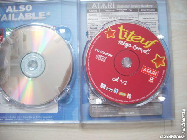 Compilation 4 jeux PC (2) sous Windows 7 Issou (78)
