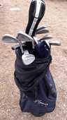 Set Complet de Golf 0 Cellefrouin (16)