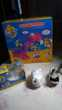 LOT COMPLET DE ZHU ZHU PETS Jeux / jouets