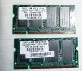 composants ASUS A6800 15 Talloires (74)