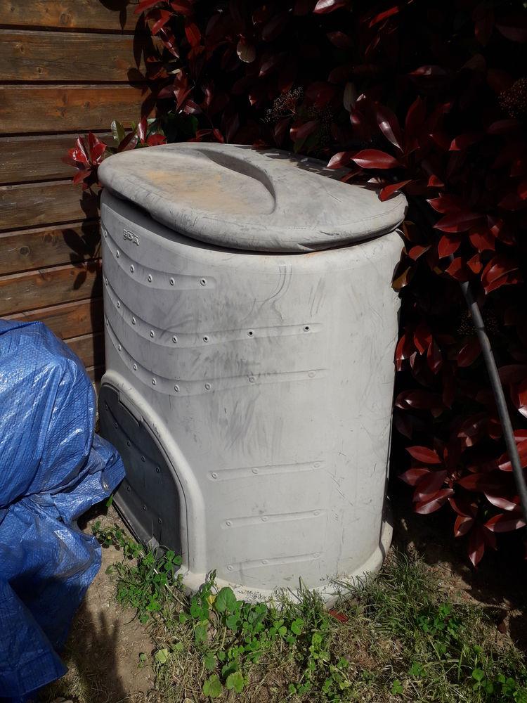 Composteur 25 Rustiques (11)