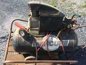 compresseur  80 Tarbes (65)