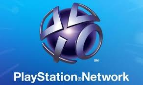 Compte PSN avec jeux, dlc et extensions 50 Paris 2 (75)