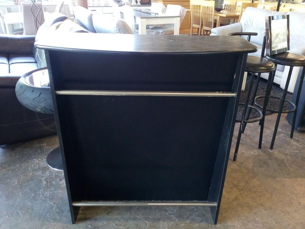 Bar / comptoir 25 Toulouse (31)