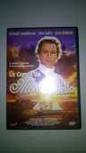 DVD Le comte de monte cristo Richard chamberlain 2008 10 Talange (57)