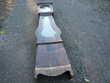 Comtoise,horloge de parquet,caisse de pendule/coq Castres (81)