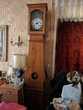 Comtoise Picarde Deroussent Ailly le Haut clocher  0 Albert (80)