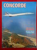 CONCORDE 4 Dammarie-les-Lys (77)