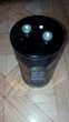 Condensateurs électrochimiques Neufs, 10 000µF 160V. Bricolage