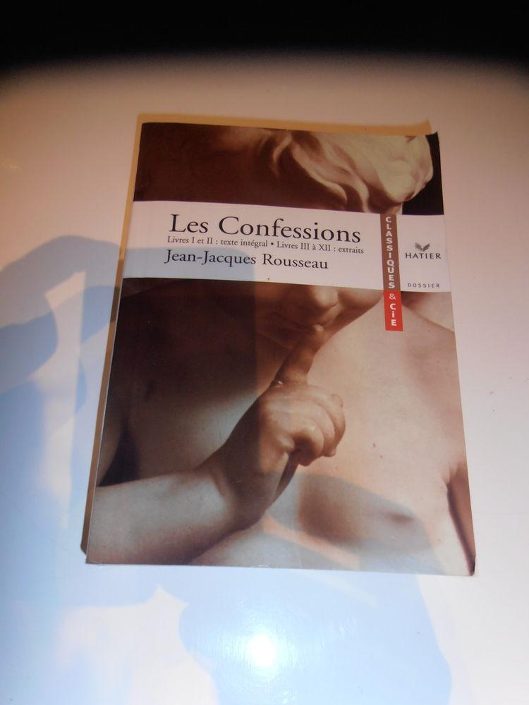 Les confessions (90) 4 Tours (37)