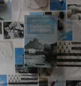 CONFIDENCES AUVERGNATES de Jean ANGLADE Ed. de Bartillat 4 Bubry (56)