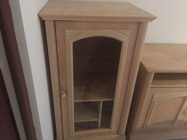 confiturier et meuble tele plus table 65 Sainte-Luce-sur-Loire (44)