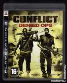 PS3 Conflict denied ops 10 13117 (13)