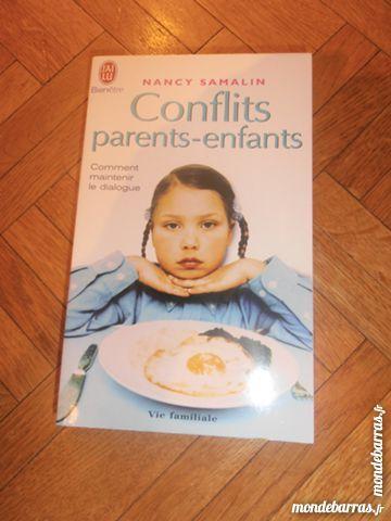 Conflits parents-enfants (1) 4 Tours (37)