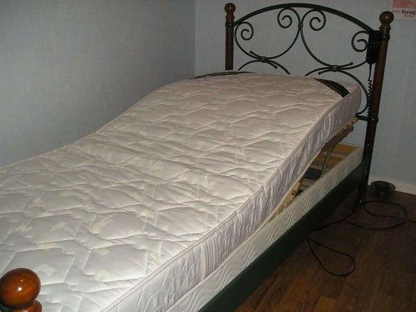 meubles en merisier occasion en ille et vilaine 35. Black Bedroom Furniture Sets. Home Design Ideas