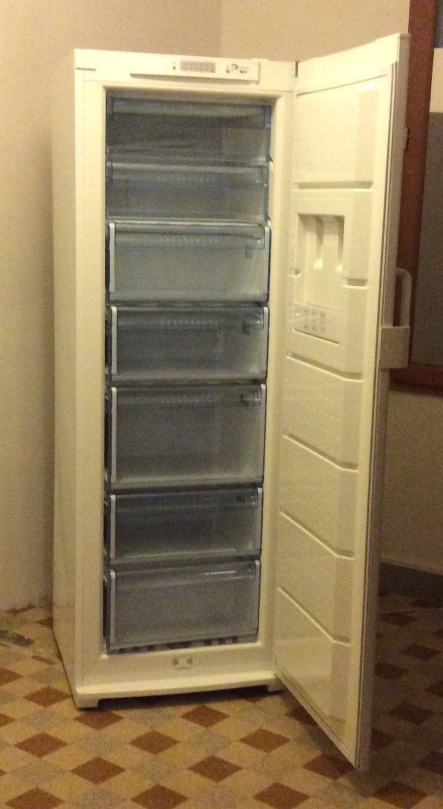 Cong lateurs occasion dans le vaucluse 84 annonces achat et vente de cong lateurs paruvendu - Congelateur armoire 5 tiroirs ...