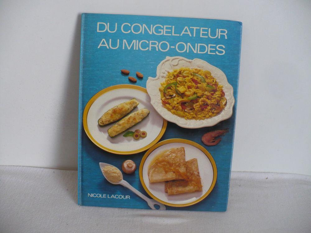 **L95  Du congélateur aux micro-ondes 4 Marseille 6 (13)