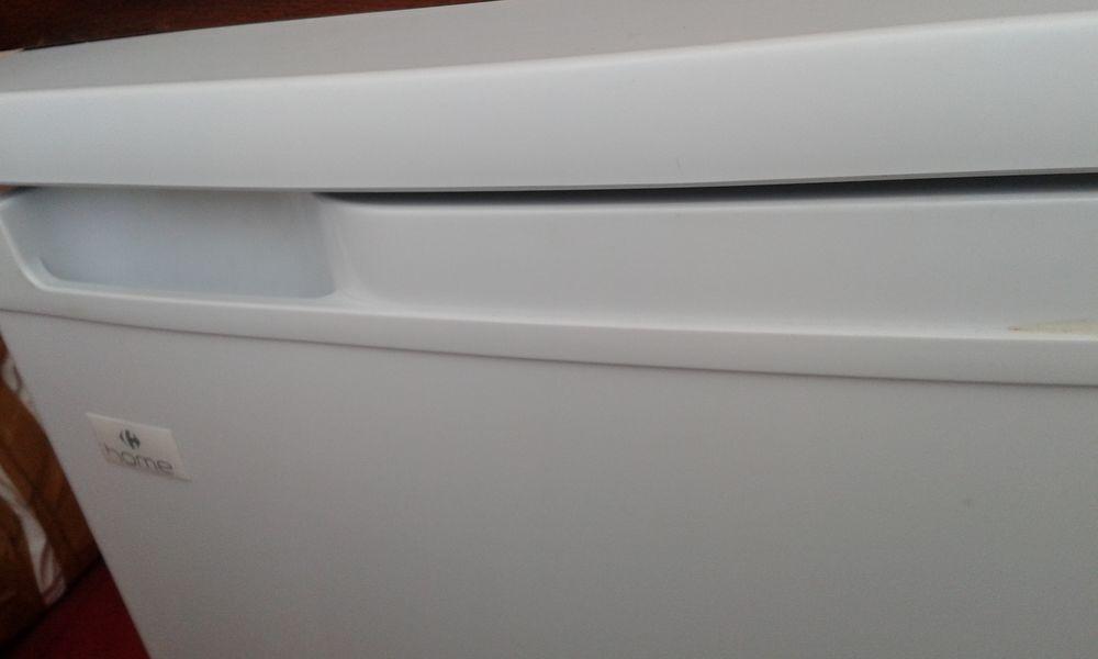 achetez congelateur tiroirs quasi neuf annonce vente. Black Bedroom Furniture Sets. Home Design Ideas