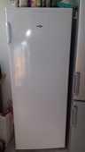 Congélateur à tiroirs 100 Maubeuge (59)