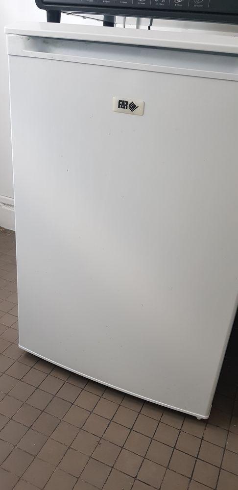 Congélateur à 3 tiroirs  120 Nanterre (92)