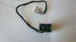Connecteur de charge  350714L00-600-G DC présario CQ57