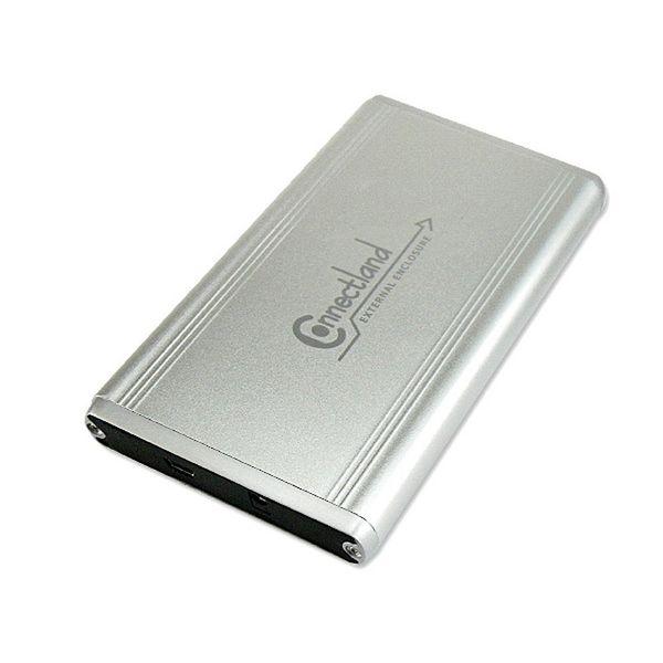 Connectland  Boîtier externe USB Disque dur SATA/IDE 2,5  10 Les Essarts-le-Roi (78)