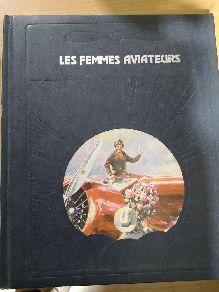 La conquête du ciel 19 Saint-Victoret (13)