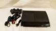 CONSOLE PS3 12GB