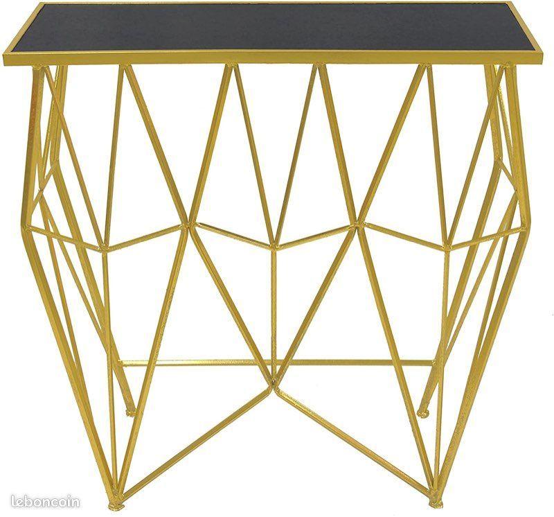 Console design maison & édition 110 Paris 16 (75)