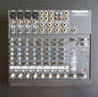 Console mixage Mackie 1202-VLZ pro Limours (91)