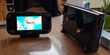 Console Nintendo Wii U 32 Go noire - 'The Legend of Zelda :  Halluin (59)