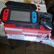 Console Nintendo Swicht Consoles et jeux vidéos