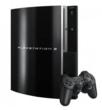 Console Playstation 3 en excellent état