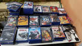 Console playstation II 180 Mions (69)